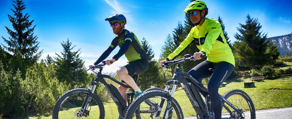 Bike_Economy-2-980x400