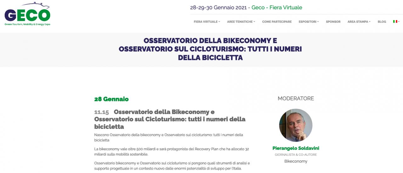 OsservatorioBikeconomy-Geco