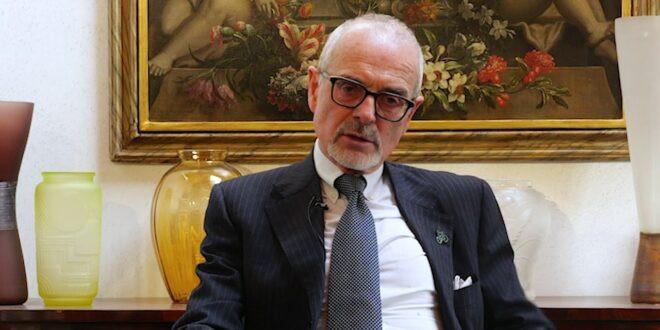 Gianluca-Santilli-maxresdefault-660x330
