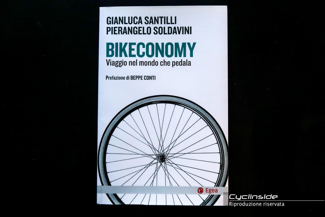 bikeconomy-libro