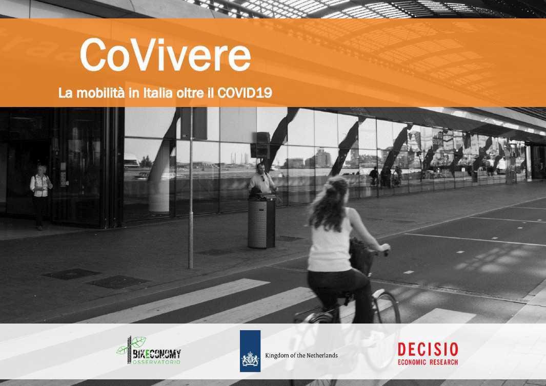 Covivere_decisio1