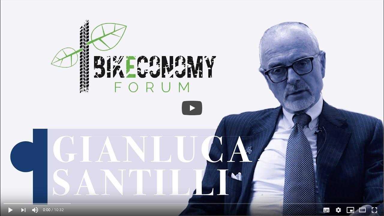 Screenshot_2021-01-26-GIANLUCA-SANTILLI---Bikeconomy-quanta-strada-ancora-da-fare-
