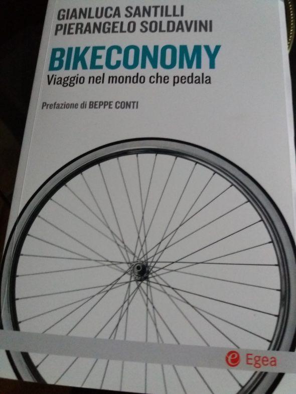 bike-economy-590x787