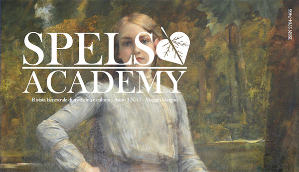 SPELS_Academy_numero_17_WEB-MG260121-1