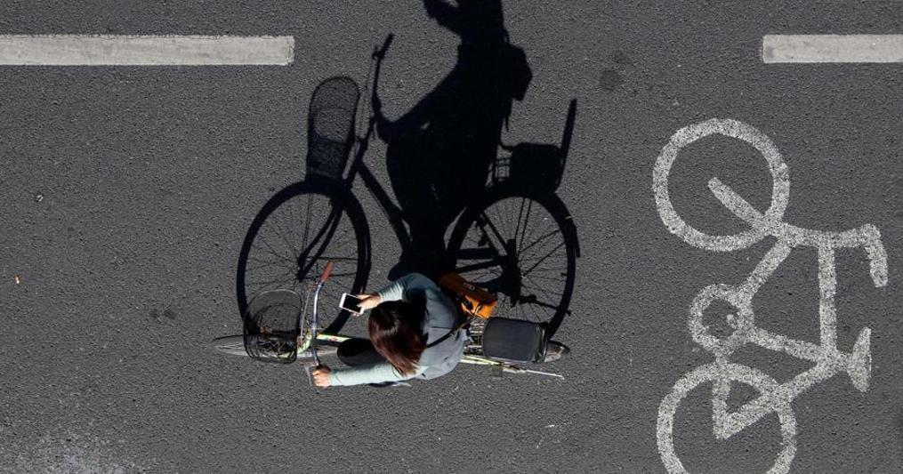 La bicicletta al centro della mobilità sostenibile: due osservatori per sviluppare le potenzialità