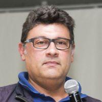 Andrea Merlo